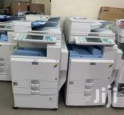 High Quality Ricoh C2800 Photocopier Machine High Quality Coloured   Printing Equipment for sale in Nairobi, Nairobi Central