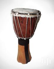 Jembe Drum | Musical Instruments for sale in Mombasa, Changamwe