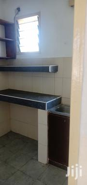 2 Bedroom Apartment for Rent Intudor. | Houses & Apartments For Rent for sale in Mombasa, Tudor