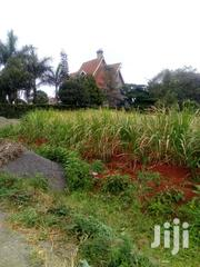 Thome Half Acre Red Soil at 35m | Land & Plots For Sale for sale in Kiambu, Murera