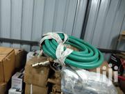 Suction Pipe | Plumbing & Water Supply for sale in Kajiado, Ngong