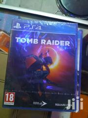 Shadow Of Tomb Rider | Video Game Consoles for sale in Nairobi, Nairobi Central