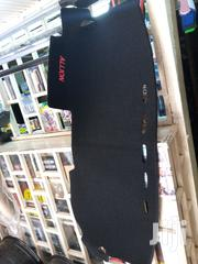 Branded Dashboard Covers | Vehicle Parts & Accessories for sale in Nairobi, Nairobi Central