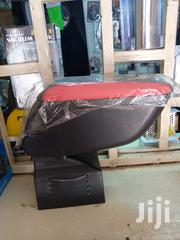 Car Arm Rest | Vehicle Parts & Accessories for sale in Nairobi, Nairobi Central