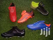 Football / Soccer Boots | Shoes for sale in Nairobi, Nairobi Central
