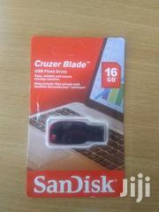 16GB Sandisk Flash Drives | Computer Accessories  for sale in Nairobi, Nairobi Central