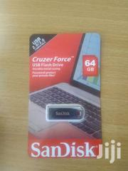 64GB Sandisk Flash Drives | Computer Accessories  for sale in Nairobi, Nairobi Central
