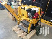 Brand New Single Drum Road Roller. | Manufacturing Equipment for sale in Nairobi, Embakasi