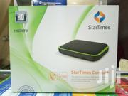 Startimes KIT | TV & DVD Equipment for sale in Nairobi, Nairobi Central