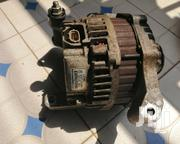 Mazda Premacy Alternator | Vehicle Parts & Accessories for sale in Nairobi, Kasarani