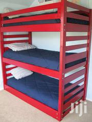 Baby Beds | Furniture for sale in Nairobi, Mwiki