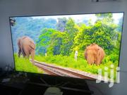 Samsung Tv 65 Inches | TV & DVD Equipment for sale in Kajiado, Kitengela