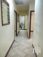 New Offices To Let | Commercial Property For Rent for sale in Nairobi, Nairobi Central
