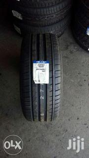 225/50/R17 Falken FK453 Tyres.   Vehicle Parts & Accessories for sale in Nairobi, Nairobi Central