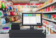 Computer Software Store Pos Supermarket | Computer Software for sale in Nairobi, Nairobi Central