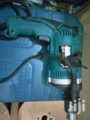 Bhakita Drill | Electrical Tools for sale in Nairobi, Nairobi Central