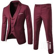 Men's Suites | Clothing for sale in Nairobi, Kileleshwa