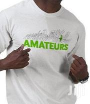 T Shirt Branding,Just How You Want It | Manufacturing Services for sale in Nairobi, Nairobi Central