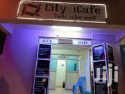 Busy Cyber For Grab!! Mikindani!! | Commercial Property For Sale for sale in Mombasa, Mikindani