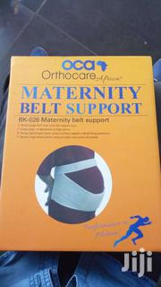 Maternity Belt Support | Maternity & Pregnancy for sale in Nairobi, Nairobi Central
