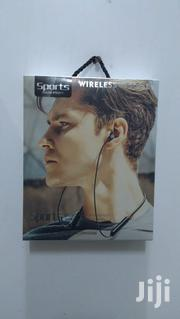 Sports Wireless Earphones   Accessories for Mobile Phones & Tablets for sale in Nairobi, Nairobi Central