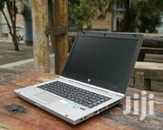 HP Elitebook 8460p 500 Gb Hdd Core i5 4 Gb Ram | Laptops & Computers for sale in Nairobi, Nairobi Central