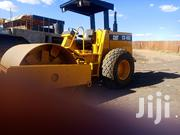 Roller For Hire | Heavy Equipments for sale in Nairobi, Imara Daima