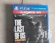 The Last Of Us | Video Game Consoles for sale in Nairobi, Nairobi Central