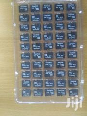 4GB Sandisk Memory Cards | Accessories for Mobile Phones & Tablets for sale in Nairobi, Nairobi Central
