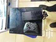 Pre Owned Xbox One | Video Game Consoles for sale in Nairobi, Nairobi Central