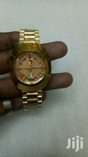 Automatic Quality Rado | Watches for sale in Nairobi, Nairobi Central