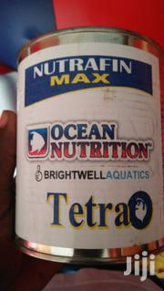 Buying Fish Food Nutrafin Max | Feeds, Supplements & Seeds for sale in Nairobi, Nairobi Central