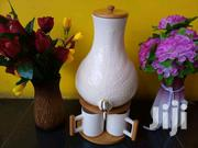 Unique And Classy Tea Pot | Kitchen & Dining for sale in Nairobi, Nairobi Central