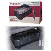 5. Pioneer TS-WX400DA Active Subwoofer | Vehicle Parts & Accessories for sale in Nairobi, Nairobi Central