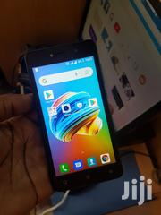 Tecno F1 8 GB Black | Mobile Phones for sale in Nairobi, Nairobi Central