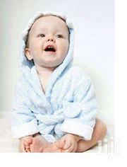 Kids Bathing Towels /Robes With Hoods | Home Accessories for sale in Nairobi, Nairobi Central