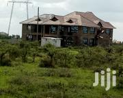 Plots at Ruiru Kamakis Bypass | Land & Plots For Sale for sale in Kiambu, Township C