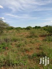 10 Acres Ngoyian(Ilkisumeti) At 75k Per Acre | Land & Plots For Sale for sale in Kajiado, Ngong