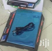 Poleless Digital Weighing Scale   Measuring & Layout Tools for sale in Nairobi, Nairobi Central