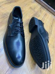 Classic Officals | Shoes for sale in Nairobi, Pangani