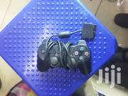Orignal Ps2 Pad | Video Game Consoles for sale in Nairobi, Nairobi Central