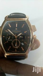 Vacheron Automatic Gents Watch | Watches for sale in Nairobi, Nairobi Central