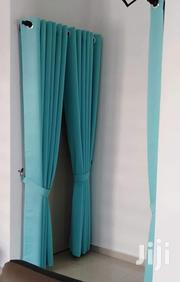 Plain Curtains | Home Accessories for sale in Nairobi, Karura