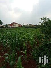 3/4 Land for Sale at Ruiru | Land & Plots For Sale for sale in Nairobi, Kawangware