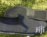 Rubbers Sneakers | Shoes for sale in Nairobi, Nairobi Central