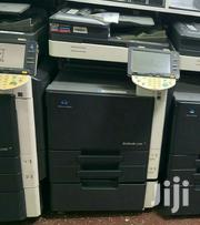 Konica Minolta Bizhub C360 Photocopier | Printing Equipment for sale in Nairobi, Nairobi Central
