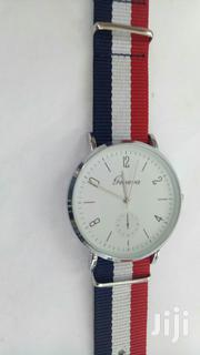 Geneve Ladies Watch | Watches for sale in Nairobi, Nairobi Central