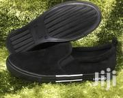 Rubber Shoes Sneakers | Shoes for sale in Nairobi, Nairobi Central