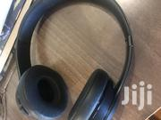 Original Beats Wireless Solo 3 For Sale   Accessories for Mobile Phones & Tablets for sale in Nairobi, Parklands/Highridge