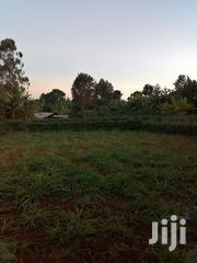 50 by 100 Plot KARATINA Town | Land & Plots For Sale for sale in Nyeri, Karatina Town